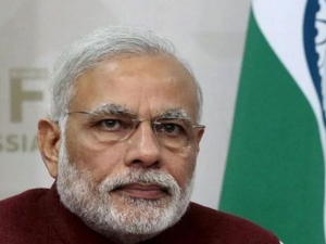 Modi Would Not Win 2019 Election Because Investor Lost 6 30 Lakh Crore Due To Modis Wrong Economic P