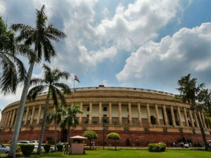 Full Budget 2019 To Be Likely Announced Around July