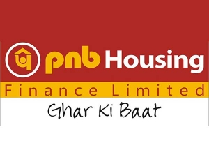 Pnb Housing Finance Reports 51 Jump In Net Profit