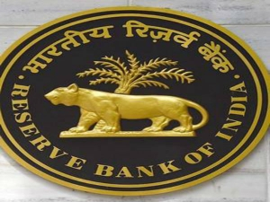 Rbi Monetary Policy May Cut Another 0 25 Points In June