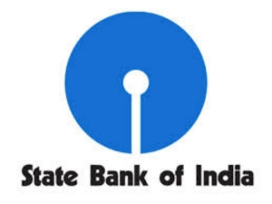 Sbi Interest Rate By 5 Basis Points Reduced From 10 May