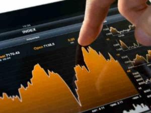 Stocks Tanked To Their 52 Week Low Price
