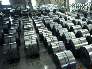 Steel Import From Iran Indian Steel Makers Worries About Predatory Price