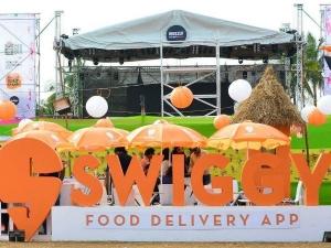 Food Orders Increased On Swiggy This Ipl Season