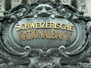 Swiss Bank Notice 11 Indians Get Notices In A Day