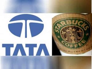 Gst Investigation Arm Finds Tata Starbucks Guilty Of Profiteering Ra 4 51cr