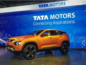 Tata Motors Lost Rs 1 06 Trillion Market Capitalisation And Indian Automobile Sector