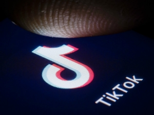 Tiktok Spend Around 0 8 Percent Of Its Revenue To Promote Its App In India
