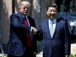 Us China Trade War Could Gives Rs 30000 Crore Export Order Tirupur