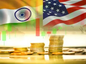 India Will Confiscate The Stumbling Us Expects
