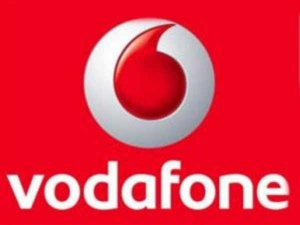 Vodafone Pledges Entire Stake With Foreign Banks