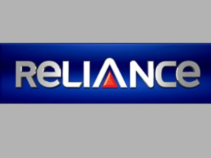 Reliance Fraud Activities Auditor Pwc Price Waterhouse And Co Resigned