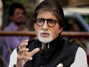 Amitabh Bachchan Helped Clearing Outstanding Loans Of Over 2000 Bihar Farmers