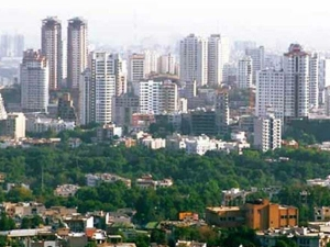 Bengaluru Enters List Of Top 10 Cities In Apac For The First