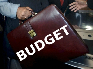 Budget 2019 Some Interesting Facts About The Budget