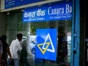 Canara Bank Offer Only Three Deposits Free Up To Rs 50