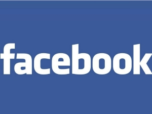 Facebook Inc Announced Its Own Digital Currency
