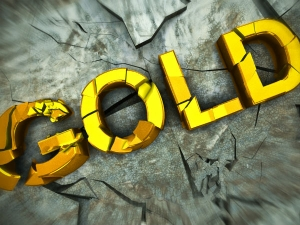 Rbi Issue Sovereign Gold Bond Opens Last Monday