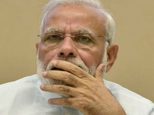 Trump Terminates 5 6 Billion Trade Concessions For India