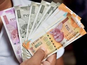 Loksabha Election Expenses Was Rs 60000 Crore
