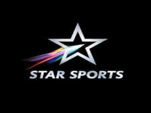 Star Sports Channel Signed 100 Crore Rupee Business For India Pakistan World Cup Match Afaid Of Rain