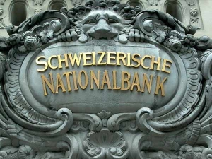 Swiss Bank Authorities Said Indian Money Falls In Swiss Bank