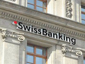 Swiss Banks Tighten Swiss Accounts 50 Indians Get Notices