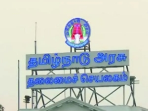 Tamilnadu Gives Permit To Shops And Restaurants To Open 24 Hours