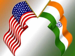Us Trade Attack India Always Ready To Talk Us