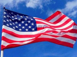 Indian It Peoples Interest In America It Jobs Wanes