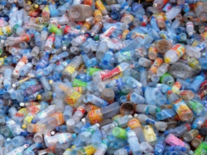 Cpcb Pulls Up 52 Firm Including Amazon Over Handling Of Plastic