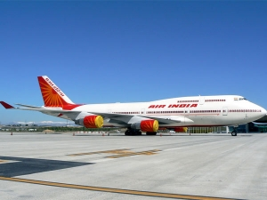 Air India Will Be Privatized Soon Minister Said In Rajya Sabha