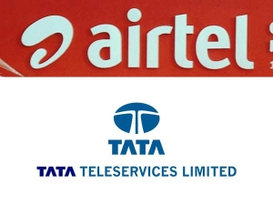 Airtel Completes Merger Of Tata Teleservices