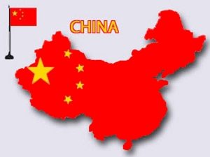 China Economy Trying To Come Up From Its 27 Year Low Growth