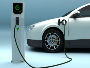 Govt Asserts Subsidy For Evs Only For Commercial Vehicles Not Personal