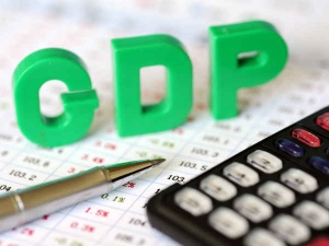 India S Gdp Rate Will 7 Percent In Ft 20 Asian Development Bank