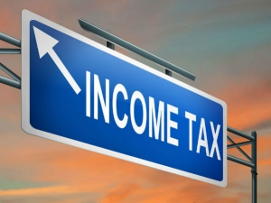 Income Tax Due More Than Rs 10000 Individuals Only Face Prosecution