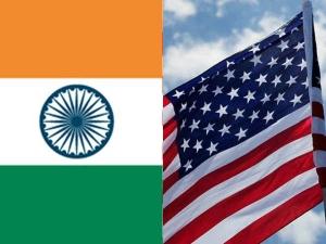 India And Us Talk On Trade Tariff On July