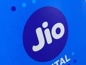 Airtel Vodafone S Postpaid Plan Cost 1 5 2 Times Higher Than Jio