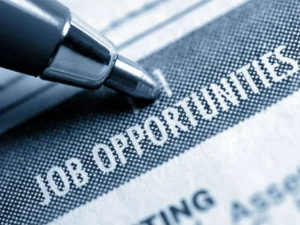 Highest Job Growth In Indian Financial Service Sector
