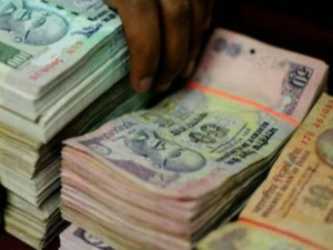 Govt To Earn Rs 30 000 Crore From New Tax Proposals On Budget