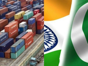 Import Duty Against Pakistan Goods Resolution Bill Pass In Loksabha
