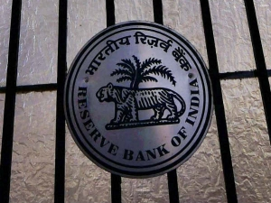 Rbi Gives Rs 90000 Crore For Dividend To Central Govt