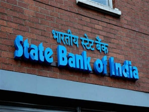 Rbi Imposes Rs 7crore Penalty On Sbi For For Non Compliance With Norms