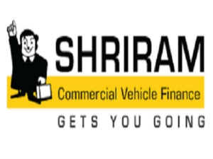 Shriram Transport Finance Ncds Today Issue Its May Offer Up To 9 7 Percent