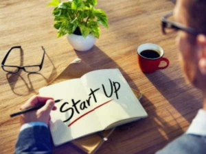 Indian Startups Raise A Record 3 9 Billion In Ended June