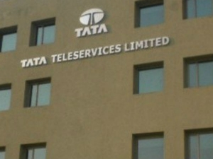 Tata Group Paid All Pending Debt 50k Cr