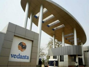 Vedanta Is Going To Invest Rs 55000 Crore To Increase 50 Percent Production