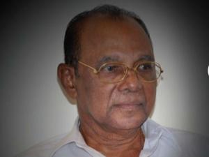 எம்ஜிஎம் குழுமத்தின் தலைவர் எம்ஜி முத்து காலமானார்..!