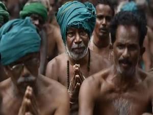 விவசாயிகளுக்கு 1% வட்டிக்கு கடன் தரும் வங்கி! கந்து வட்டிக்காரர்களை விரட்டியடித்த Dullopur கிராமம்!